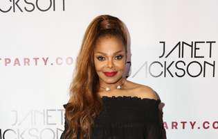 Cum a reușit Janet Jackson să slăbească 30 de kilograme. Iată ce consumă zilnic