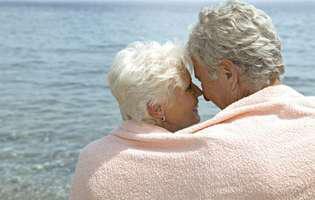romantismul rezistă și după 50 de ani