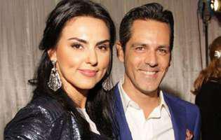 Ștefan Bănică Jr. și Lavinia Pîrva s-au căsătorit. Iată dovada!
