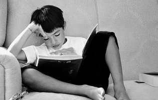 Lipsa somnului poate afecta rezultatele la școală ale copilului