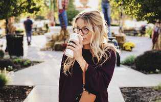 Top 7 mituri despre sarcină. Experții clarifică cele mai mari temeri