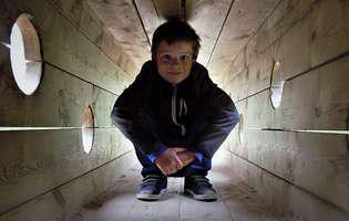 5 probleme de comportament ale copilului pe care nu ar trebui să le ignori