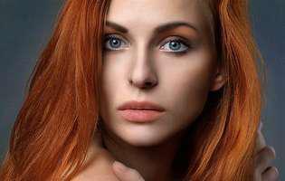 6 moduri să-ți detoxifiezi părul acasă