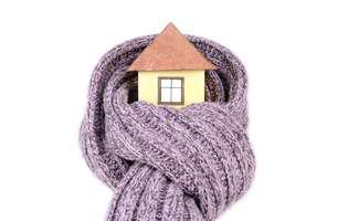 cum îți încălzești casa