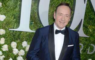 Un actor celebru a recunoscut că este homosexual! Motivul care l-a determinat să facă această dezvăluire