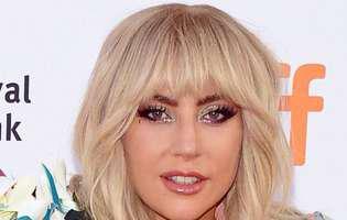 Lady Gaga și-a găsit, în sfârșit, jumătatea. Imaginile cu care a cucerit internetul