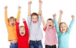 zi liberă pentru elevi și profesori