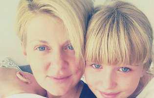 """Prima declarație făcută de Dana Nălbaru după ce s-a aflat că ea și Dragoș  au adoptat o fetiță: """"Să știți că e minunată"""""""