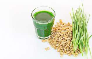 alimente-anticolesterol