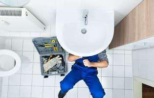 ce sa nu arunci niciodata în vasul de toaletă