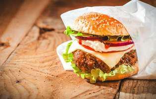 alimente-care-pot-cauza-constipația