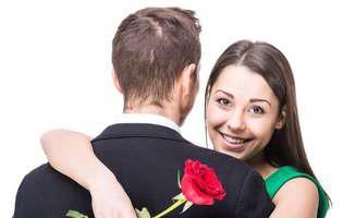 cum sa iti gasesti soțul potrivit