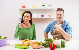 alimente care conțin beta caroten