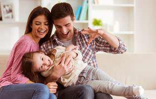 """de ce sunt importanți cei """"7 ani de acasă"""" și cum poți compensa lipsa lor"""