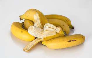 5 semne că organismul tău are un deficit de potasiu