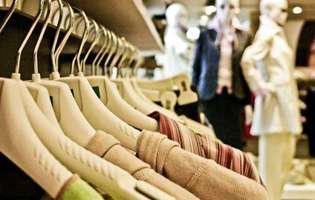 (P)  Cum să cumperi haine la prețuri accesibile?