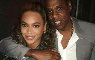 Jay-Z a rupt tăcerea și a recunoscut: a înșelat-o pe Beyonce. Ce se întâmplă acum cu îndrăgitul cuplu