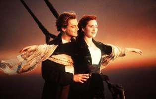 """Veste neașteptată în showbiz! Kate Winslet își părăsește soțul pentru Leonardo DiCaprio? Cum au fost surprinși cei doi actori din """"Titanic"""""""