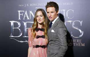 Formează unul dintre cele mai frumoase cupluri de la Hollywood, iar acum se pregătesc să devină părinți