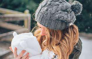 Prima săptămână cu bebelușul acasă - sfaturi pentru proaspetele mămici