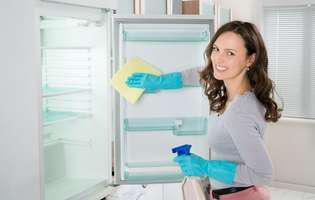 ce avantaje au lavetele din microfibră