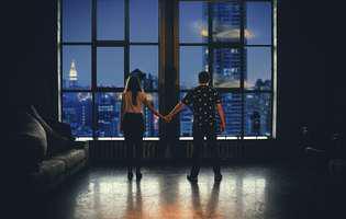 Ce este de făcut când totul merge bine în relație, cu excepția sexului