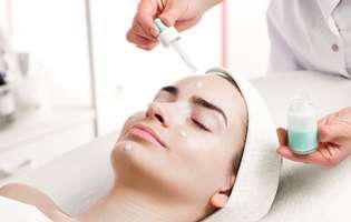 Ce tratamente faciale să alegi în funcție de tenul tău?