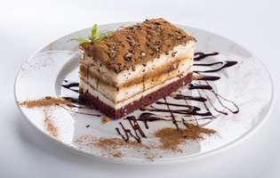 (P) 5 motive ca să scoți definitiv zahărul din alimentație