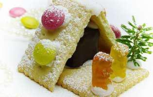 (P) De ce să ne ferim de zahăr? Află ce conține și cu ce anume îl poți înlocui!