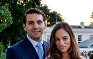 Fostul Principe Nicolae s-ar fi căsătorit în secret