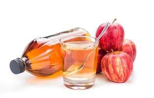 calitățile oțetului de mere