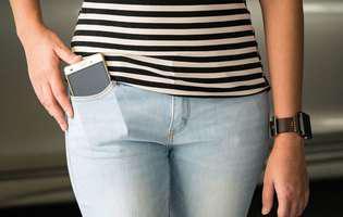 locuri periculoase în care nu trebuie să ții telefonul mobil