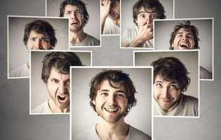 sănătatea și trăsăturile de personalitate