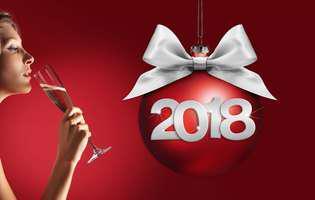 2018 anul forțelor contradictorii