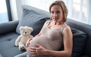 mituri false pentru o femeie însărcinată