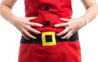 Cum tratezi problemele digestive prin metode naturale