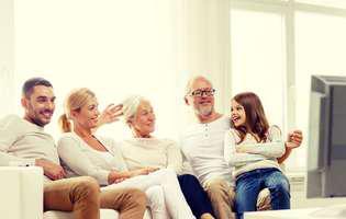 Filme de Crăciun pe care să le vezi împreună cu familia