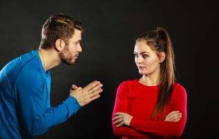 Iertarea este baza pentru o relație de cuplu împlinită