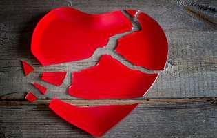 Nu vă mai iubiți. Cum vă salvați căsnicia, dacă vreți să rămâneți împreună