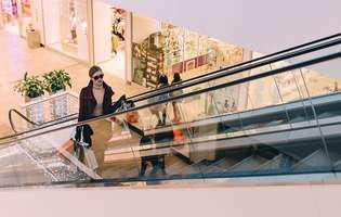 Programul magazinelor și mall-urilor de Crăciun 2017