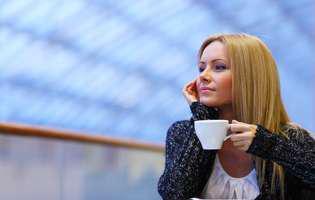 Remedii naturale pentru anemia feriprivă: bea ceai din scoarță de stejar