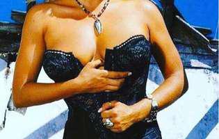 Cum s-a schimbat Samantha Fox de-a lungul anilor, cântăreața sex-simbol a anilor 80|GALERIE FOTO