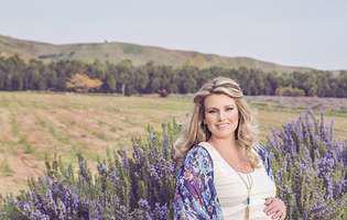 6 beneficii ale spanacului pentru femeile însărcinate