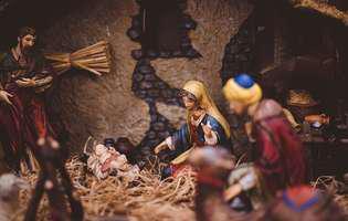 Cele mai frumoase colinde de Crăciun pentru cei mici și cei mari
