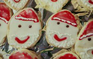 dulciuri periculoase pentru copii