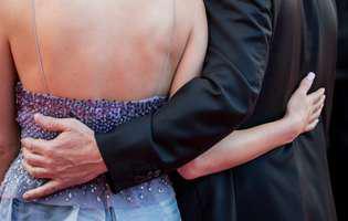 Ce fiică frumoasă are celebrul actor Sean Penn. Este copia fidelă a mamei ei