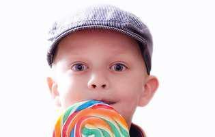 Obezitatea copiilor - 3 factori de risc maxim identificați
