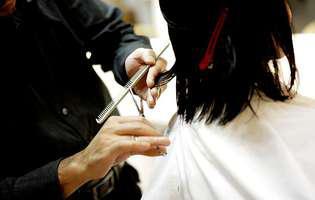 Știai că părul te poate îmbătrâni? Iată și ce măsuri poți lua