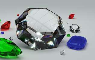 10 motive să porți un smarald. Cât de benefică este această piatră prețioasă