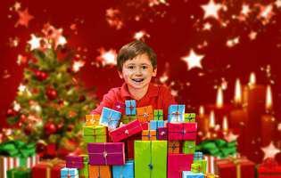 Superstiții de Crăciun. Ce trebuie să faci și să nu faci în Ajunul Crăciunului ca să ai noroc în 2018